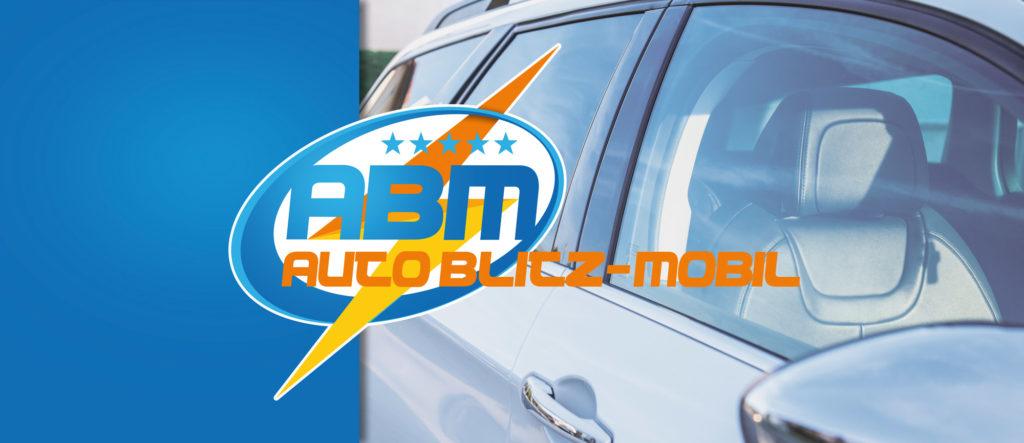 AutoBlitz Mobil Foto