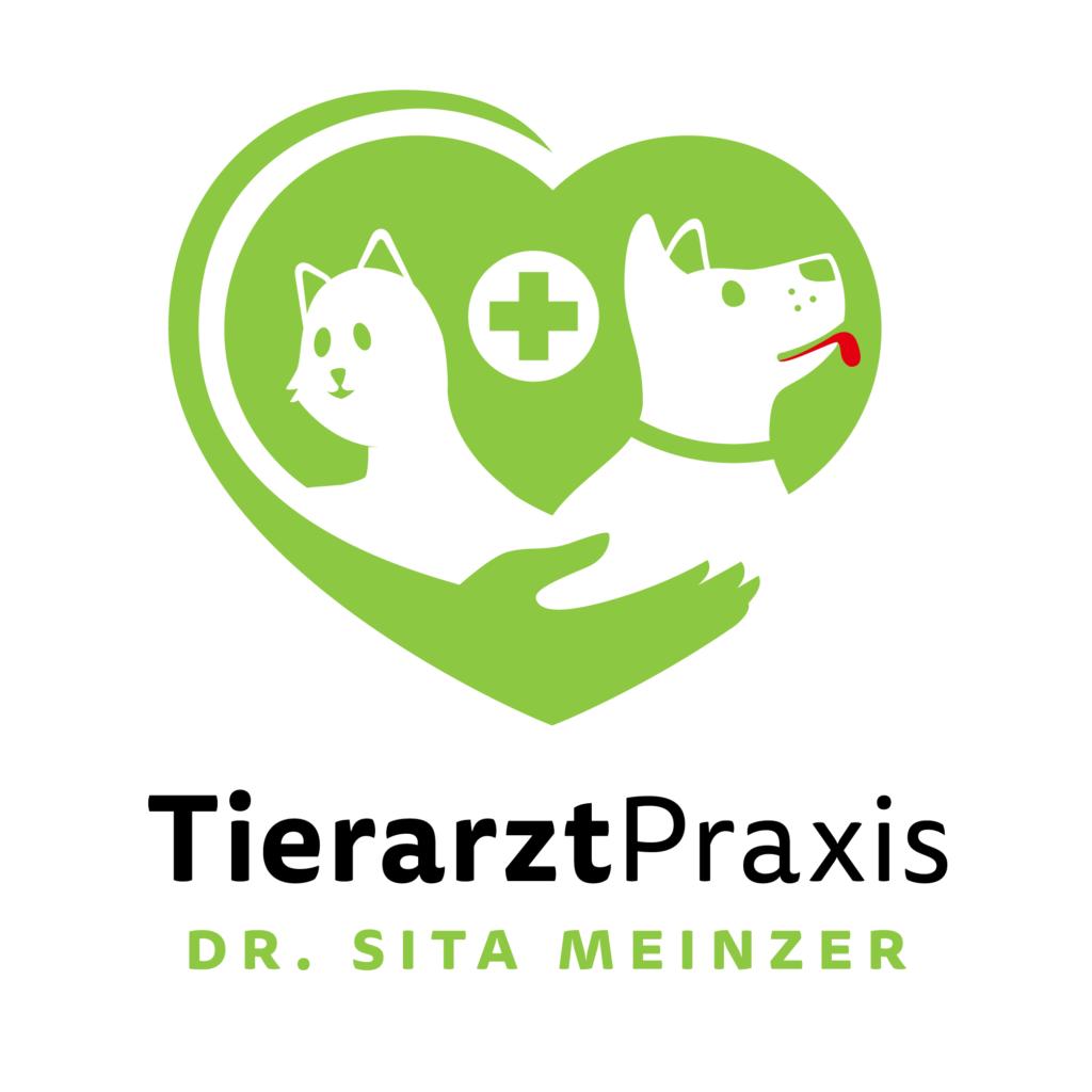 Tierarztpraxis Dr. Meinzer Logo