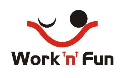 Work n Fun Logo1