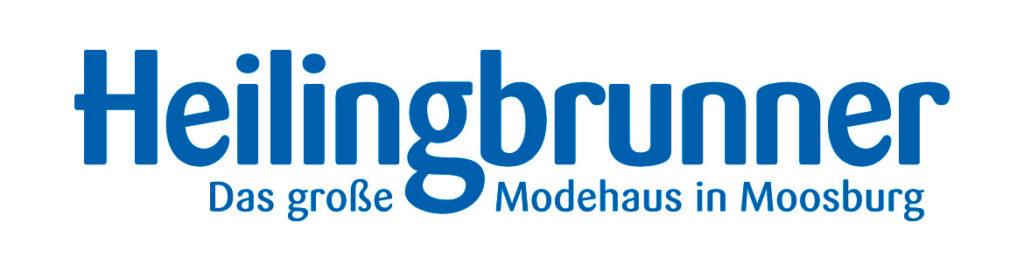 heilingbrunner 1