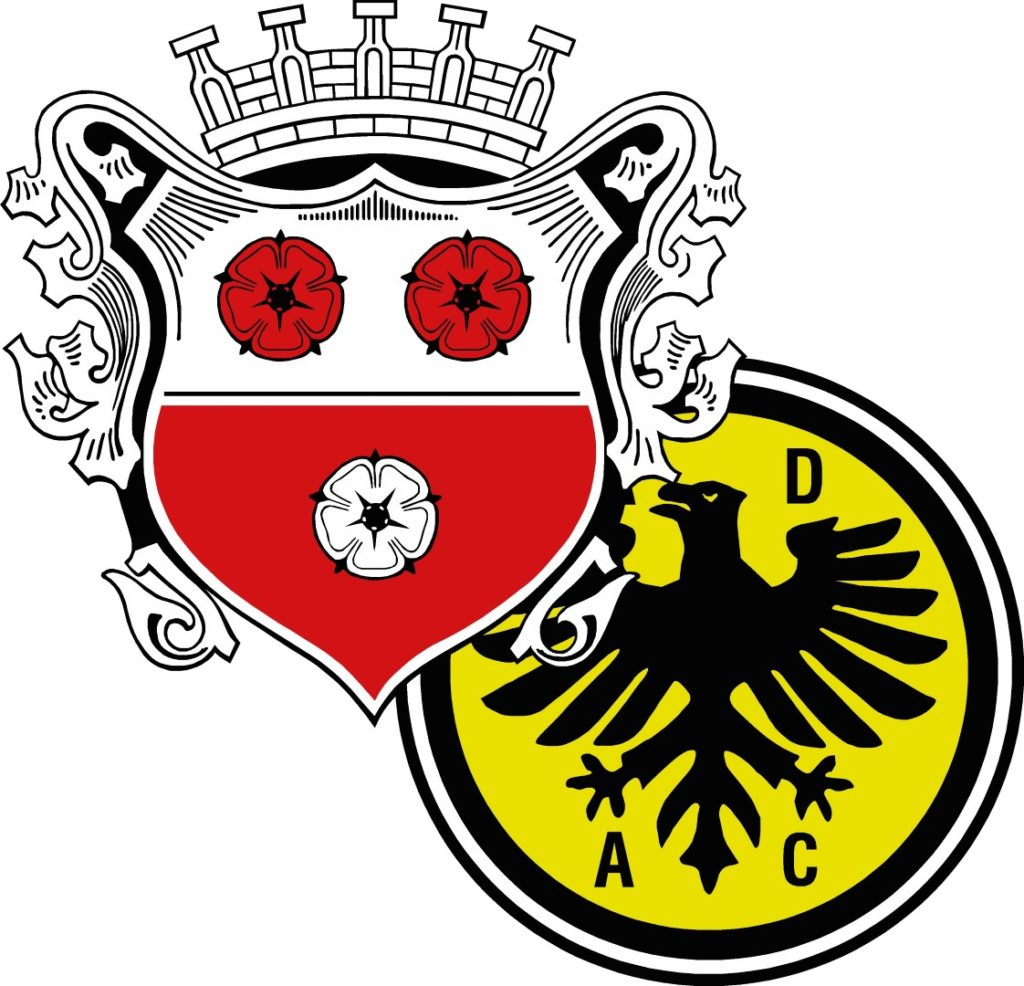 AMC Logo Large