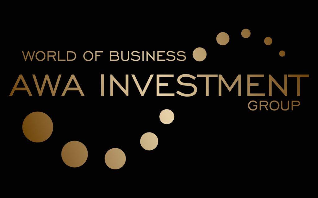 AWA Investement Group Large
