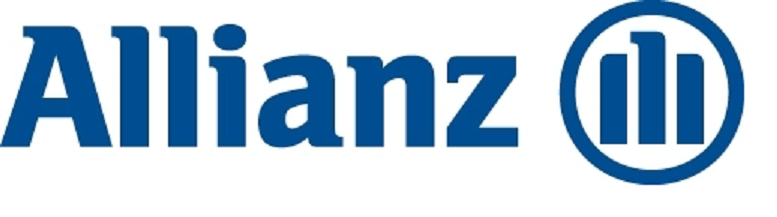 Allianzagentur Erl Logo
