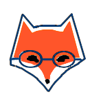 Artmann Consulting Logo