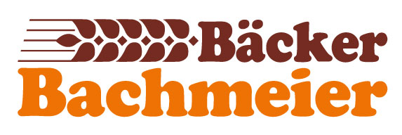 Bachmeier Logo