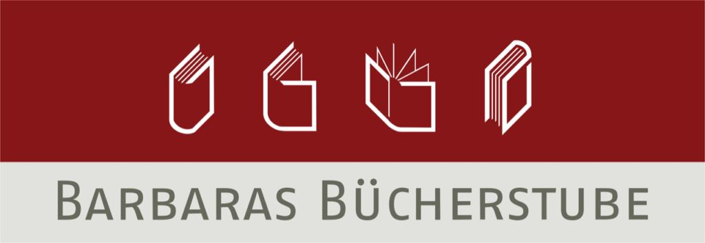 Barbaras Bücherstube Logo1.jpeg