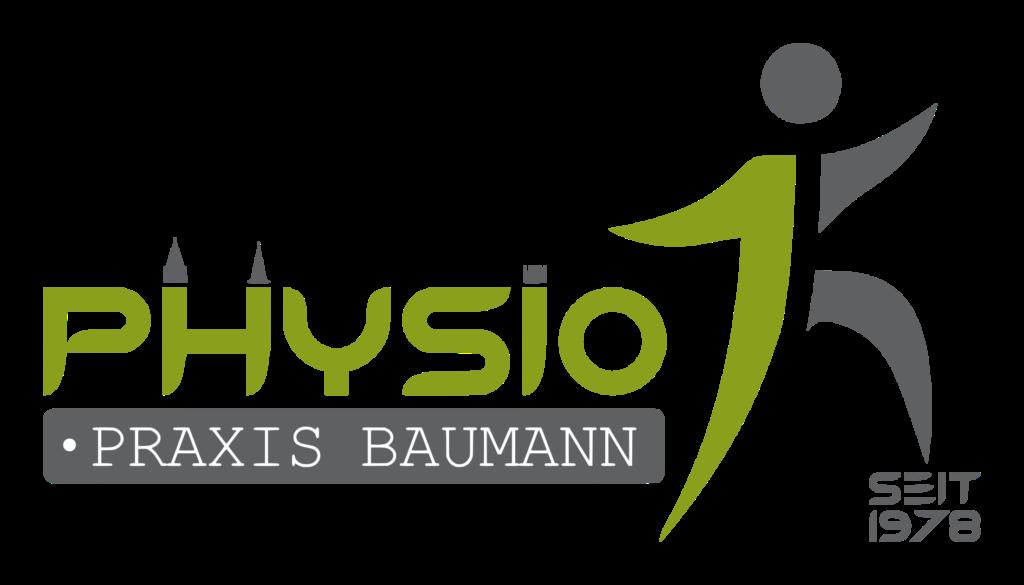 Baumann Logo Large