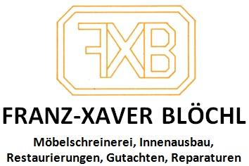 Blöchl Logo