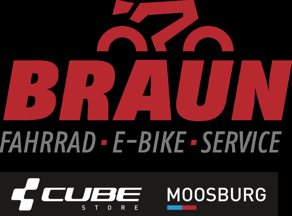 Christian Braun Logo