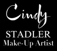 Cindy Stadler Logo
