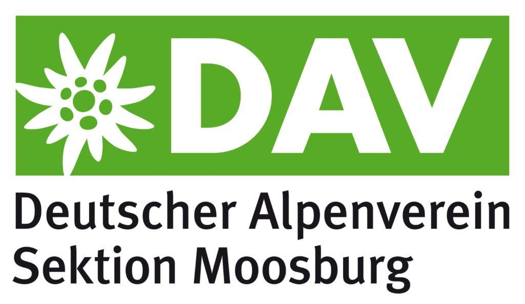 DAV Logo Large
