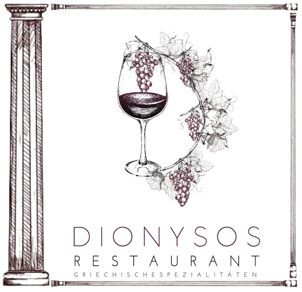 Dionysos Logo.jpg