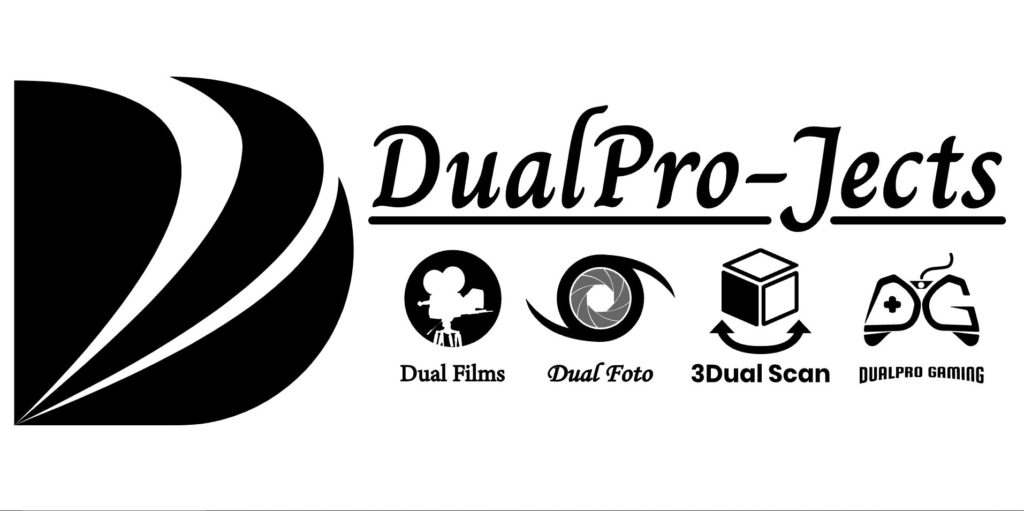 DualPro Jects
