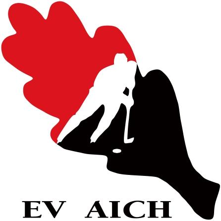 EV Aich Logo