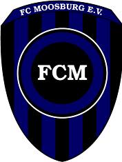 FCM Logo2
