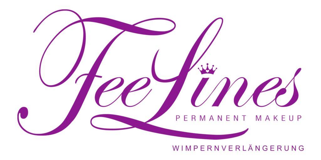 FeeLines Logo Large