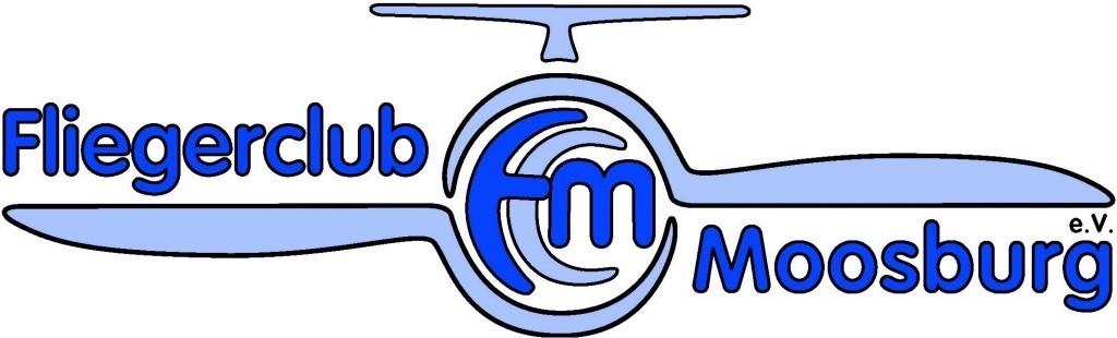 Fliegerclub Moosburg Logo