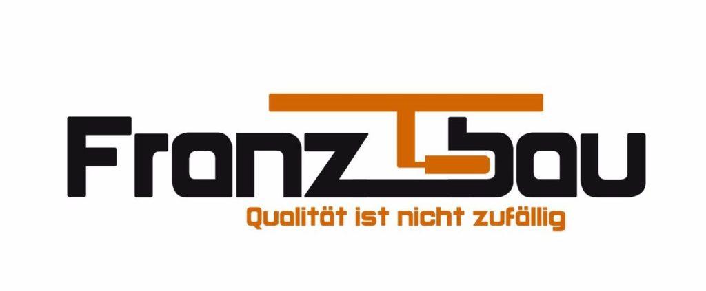 Frano Tokic Logo e1599564421240