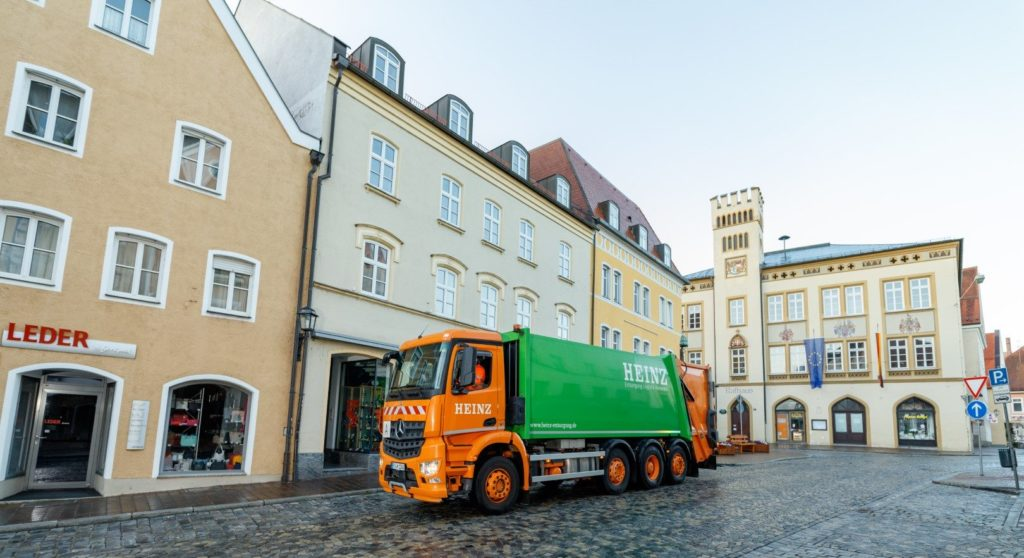 HEINZ foto Moosburg Groß e1599565374524