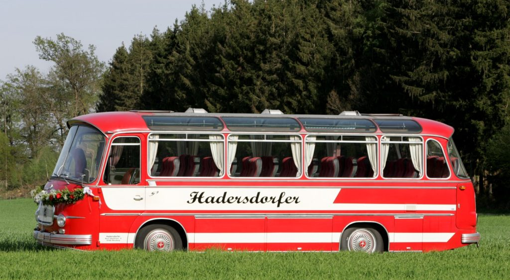 Hadersdorfer Reisen Foto2 Large e1599564976517