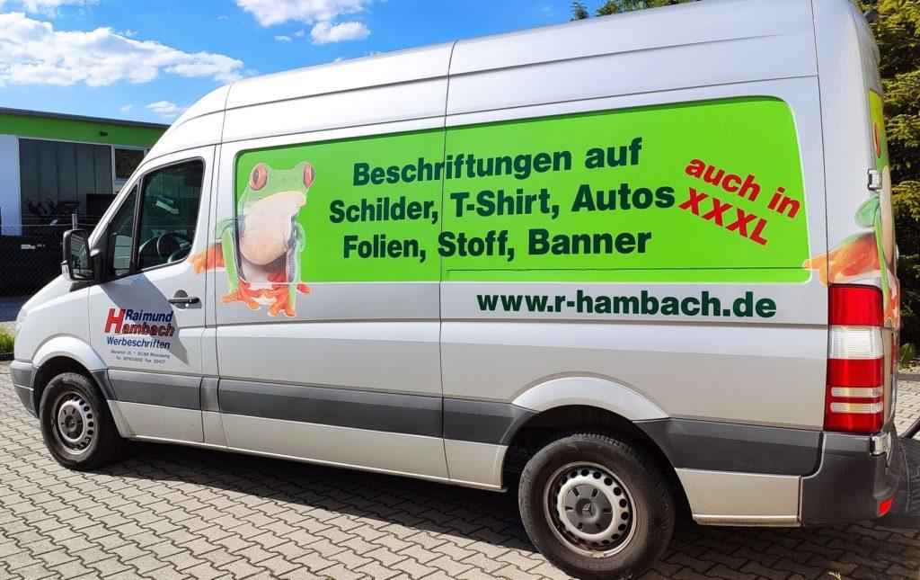 Hambach Foto1