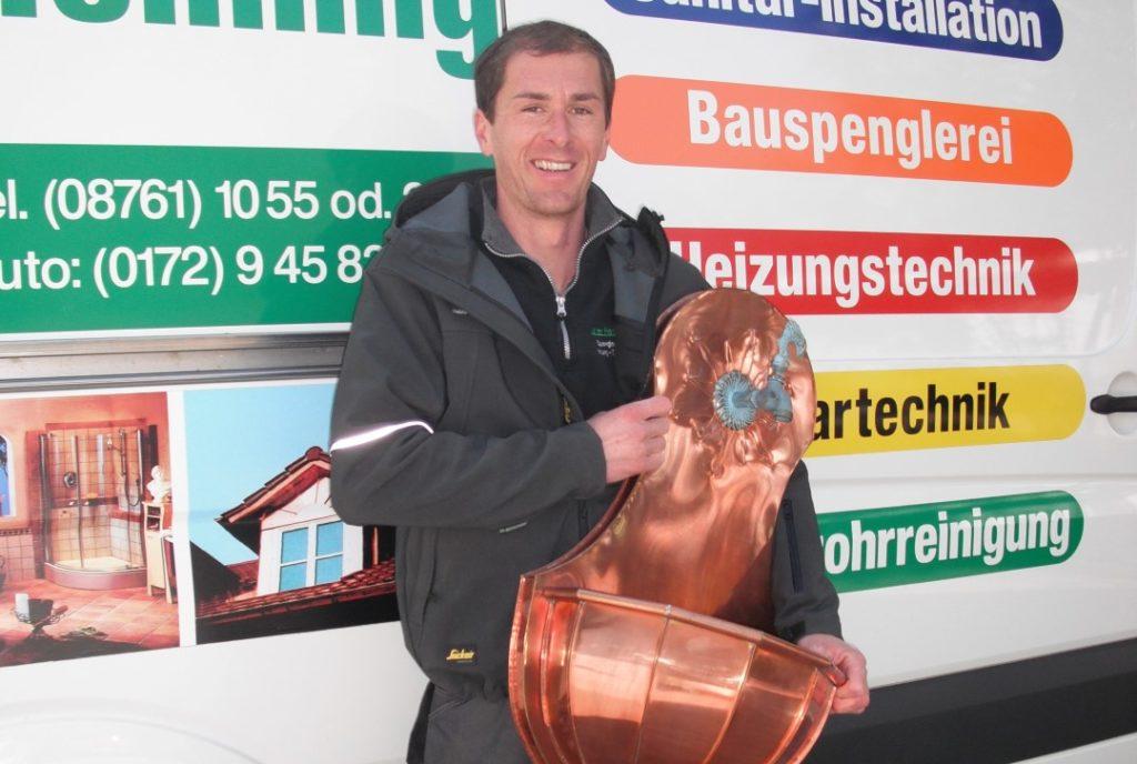 Henning Foto Large e1599556976925