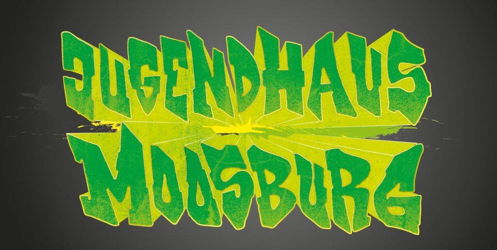 Jugendhaus Logo