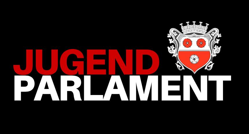 Jugendparlament Logo1