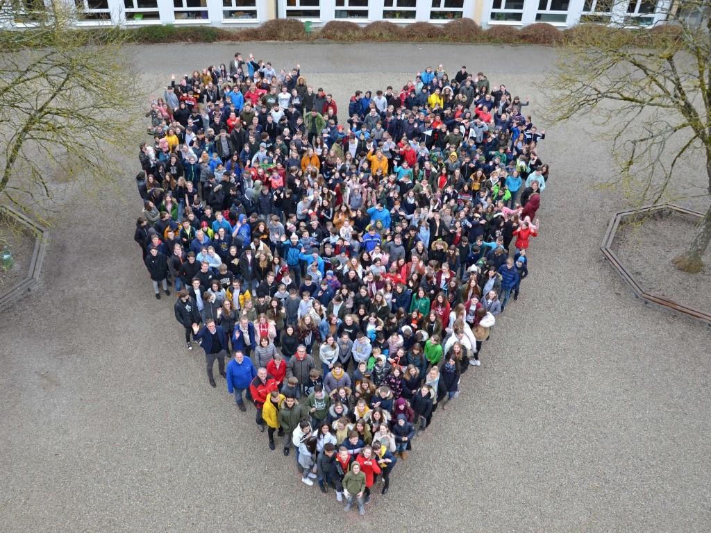 Kastulus Realschule Foto Large Medium