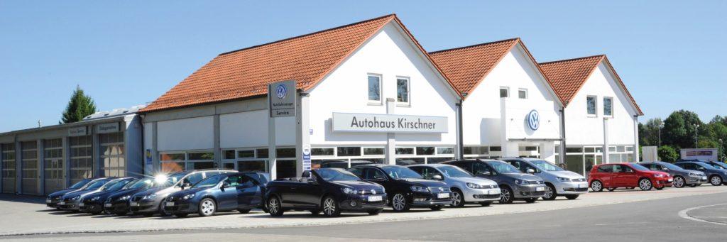 Kirschner Foto Large