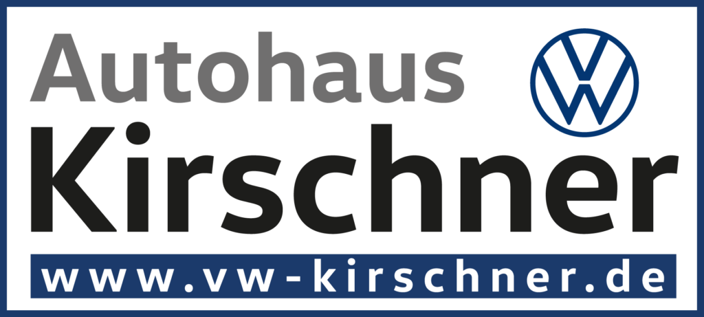 Kirschner Logo
