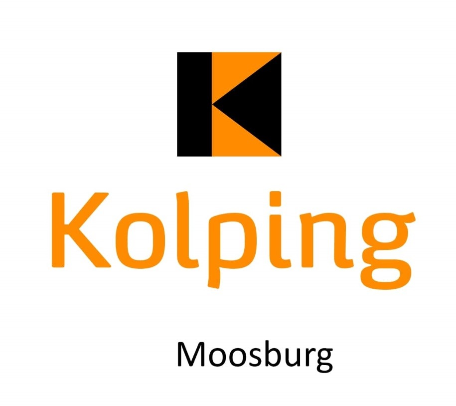 Kolping Logo Large 1