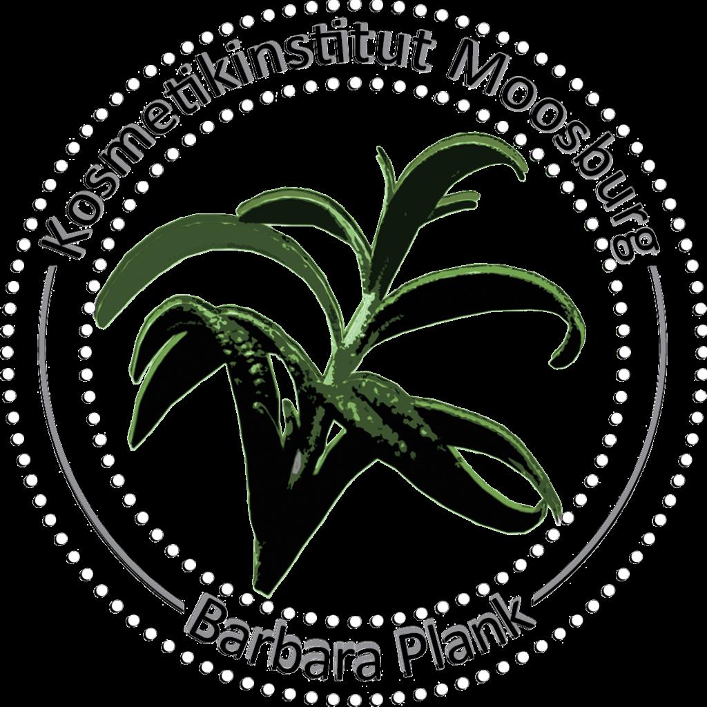 Kosmetik Plank Logo