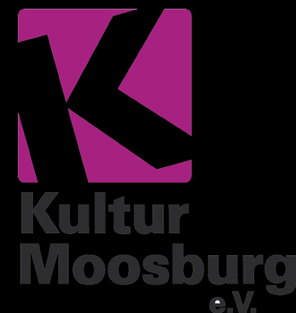 Kulturverein Logo.jpg