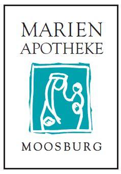 Marien Apotheke Logo 2