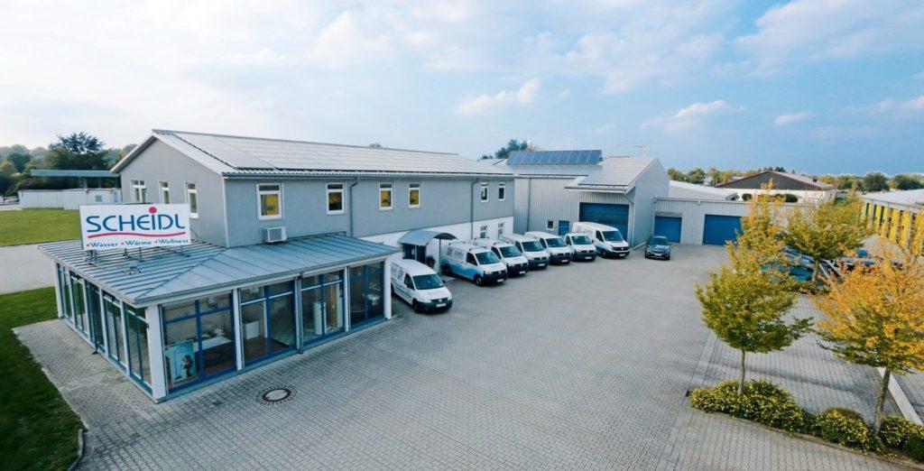 Max Scheidl GmbH Foto Large e1599557288493
