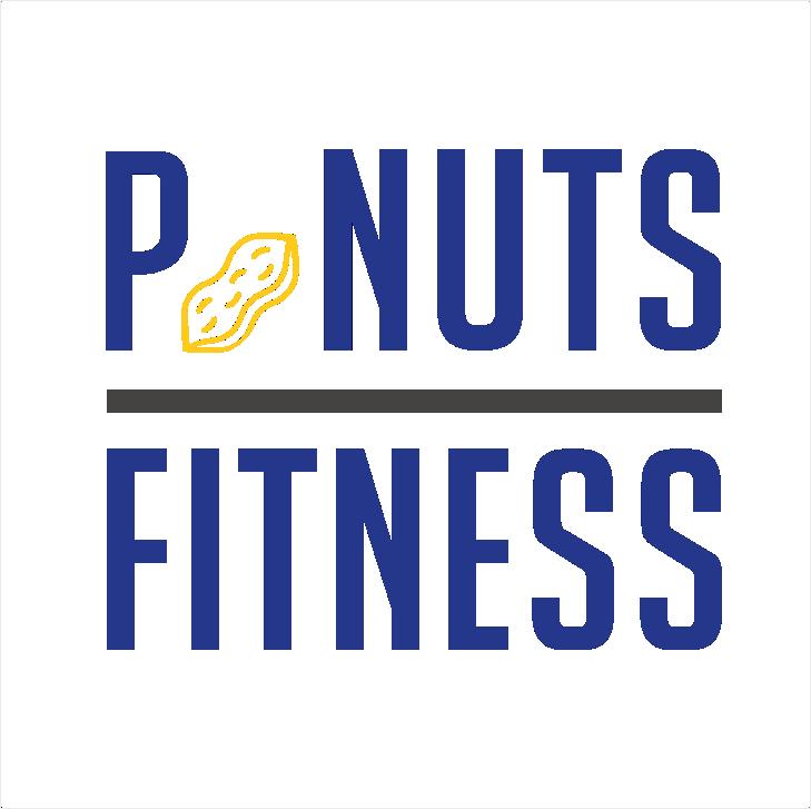 PNUTS Logo