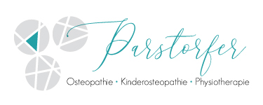 Parstorfer Logo