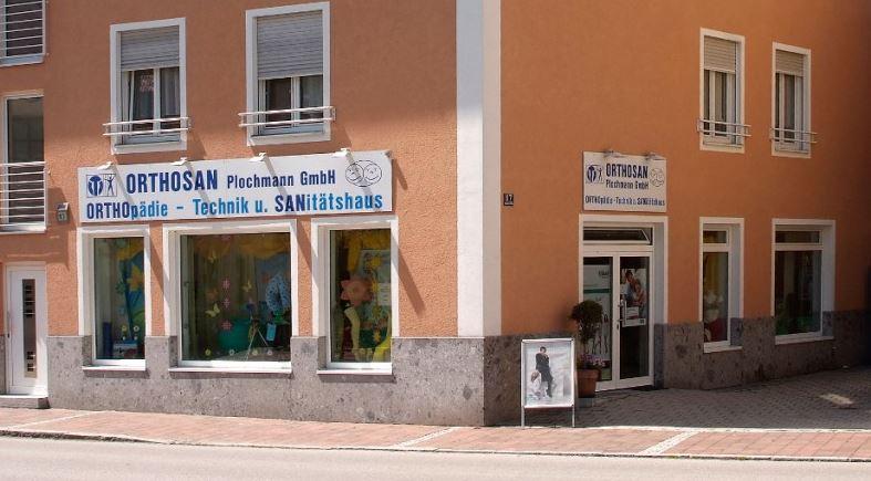 Plochmann Foto