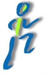 RGSV Logo