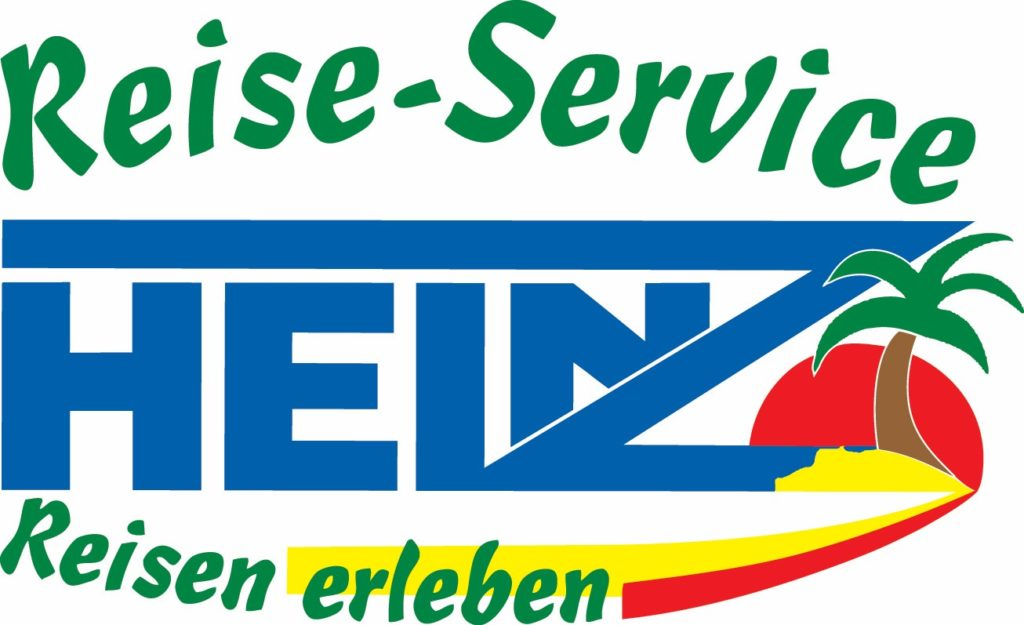 Reise Heinz Logo Large