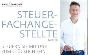 Riedl Schreiber Foto3