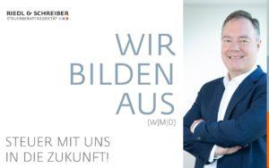 Riedl Schreiber Foto4