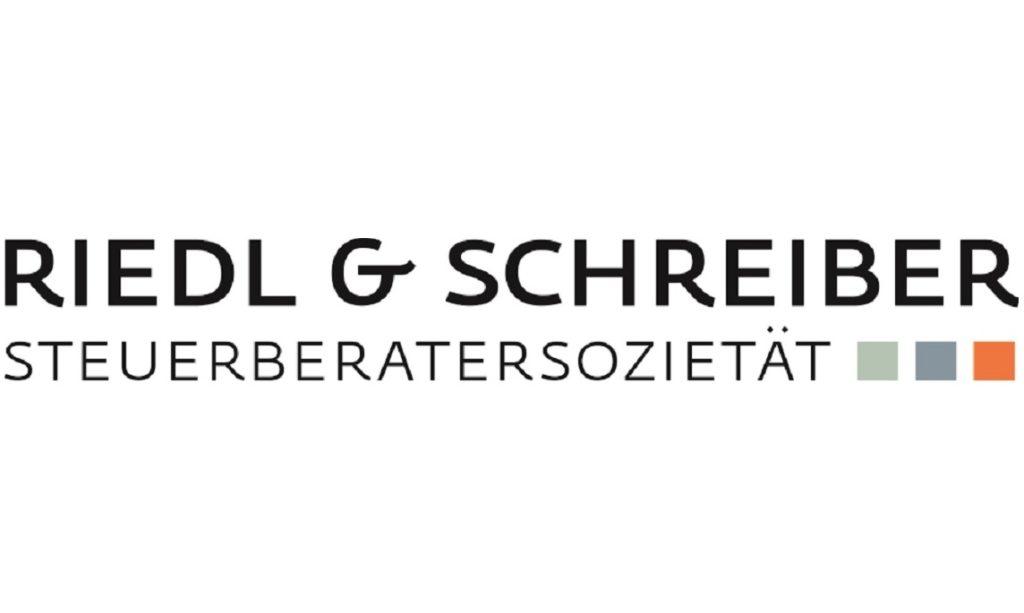 Riedl Schreiber Logo 2