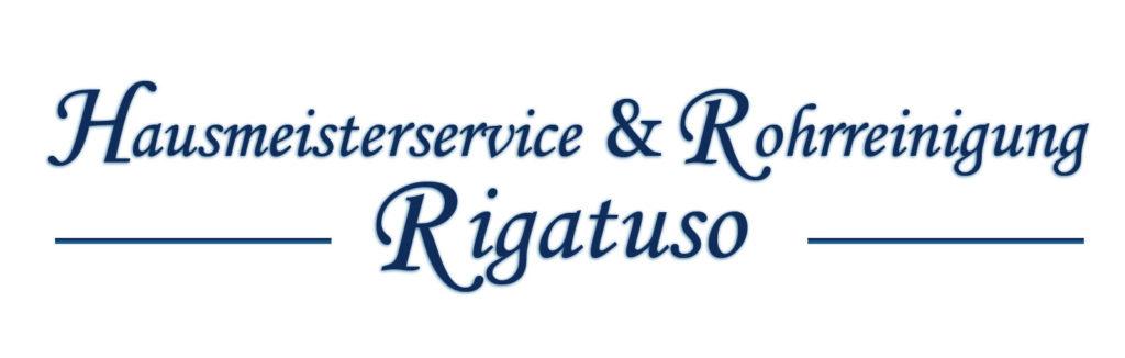 Rigatuso Logo e1599565195583