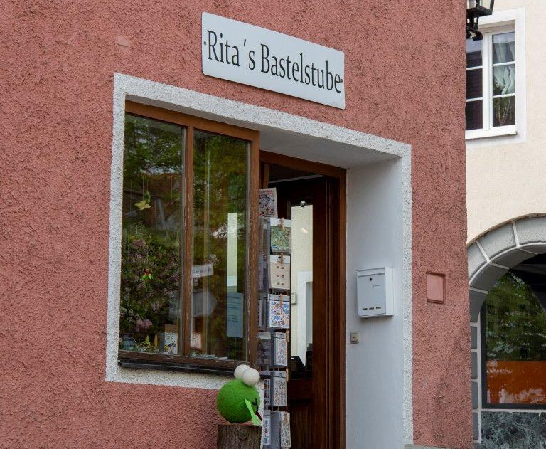 Ritas Bastelstube Medium e1599635363565