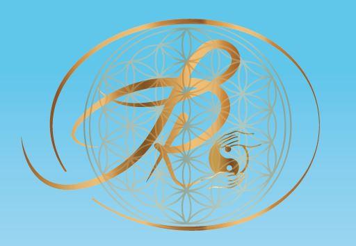 Rudeck Logo 1