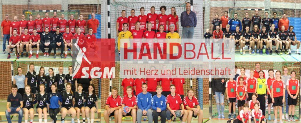 SGM Handball Foto1 Large