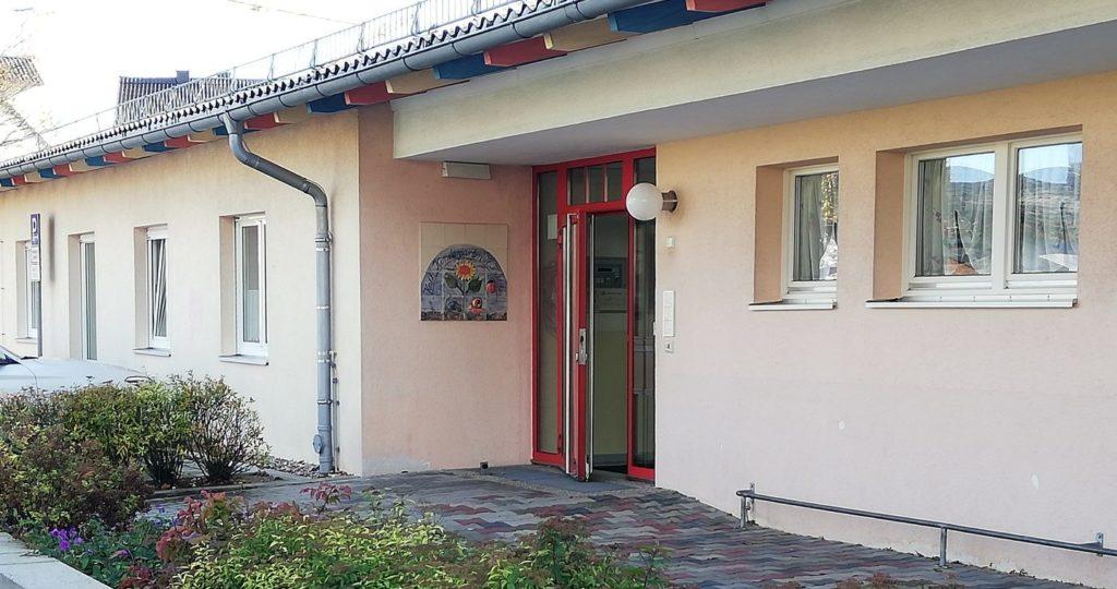Sankt Kastulus Kindergarten Foto Large e1599554334794