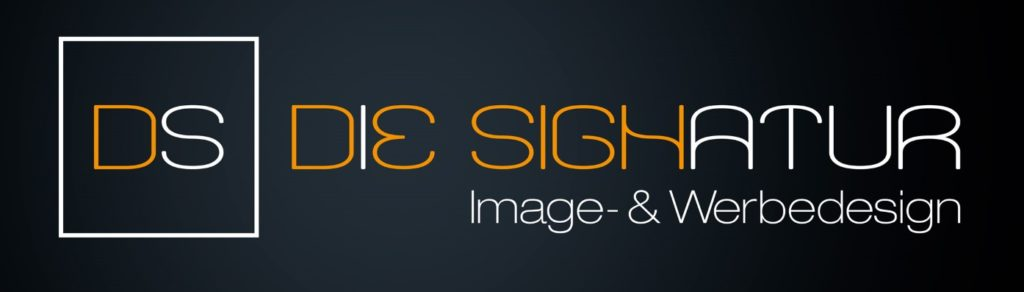 Schilli Logo e1599564066893